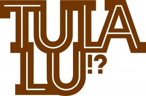 Logo Tulalu