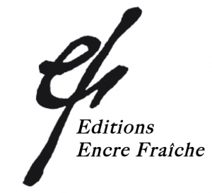 Editions Encre Fraiche