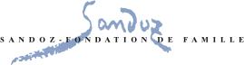 Fondation Famille Sandoz