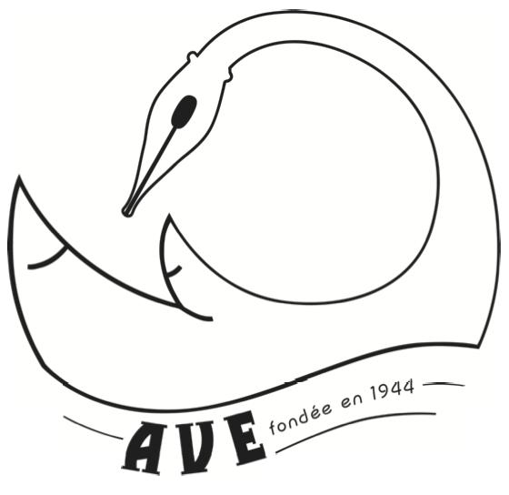 Association Vaudoise des écrivains